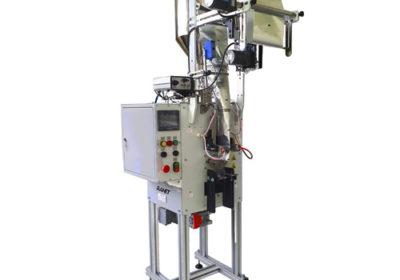 Оборудование для фасовки и упаковки томатной пасты