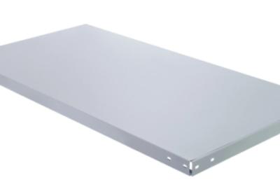 Полка для стеллажа металическая 150х50 (новые)