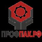 ПрофПак.рф упаковочное оборудование Пищевое оборудование
