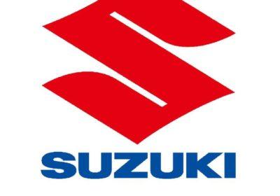 Suzuki Продам двигатель в разобранном состоянии