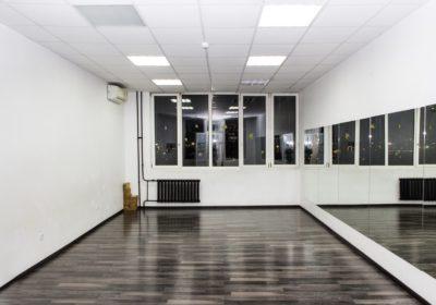 Почасовая аренда зала в Новороссийске