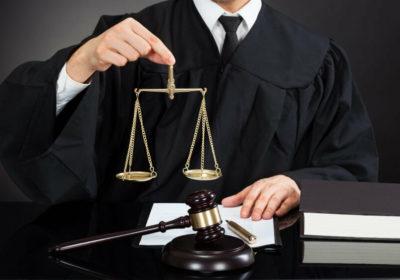Адвокат Габбас С.Т.