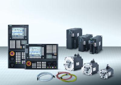 Ремонт промышленной электроники на предприятии