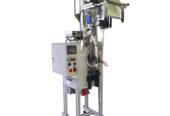 Автомат упаковочный для пастообразных продуктов