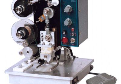 Купить Датер с печатающей лентой HP-280