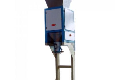 Дозатор весовой для больших доз CJS25IH