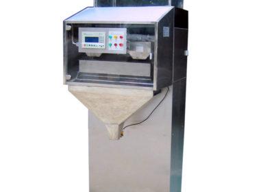 Дозатор весовой EWM5000 фасовка до 5000 гр
