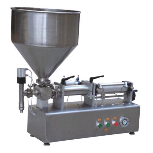 -для-жидкости-поршневой-LPF-500T