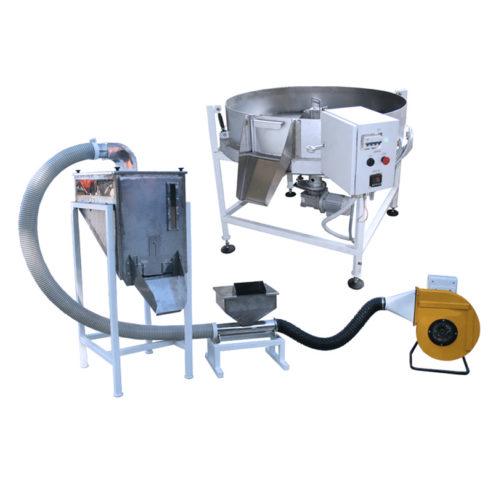-оборудования-для-жарки-семечек-орехов-кофе-сои