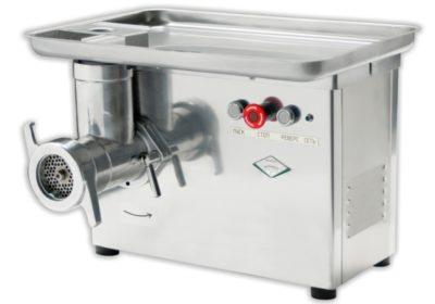 Купить Мясорубка МИМ300М пром-ная 300 кг в час