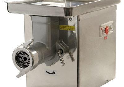 Купить Мясорубка МИМ600 промыш-я 600 кг/час