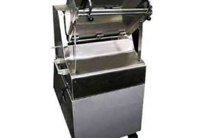 купить Хлеборезку TR-350