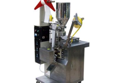 Купить DXDC6 Автомат для упаковки чая