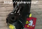 Гидромоторы/гидронасосы серии 310.2.28